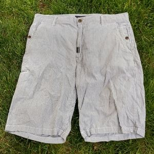 LRG Shorts 34
